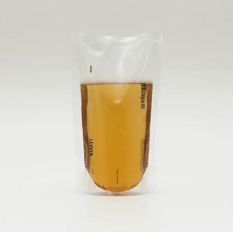 leuven beer packaging 6 IIHIH