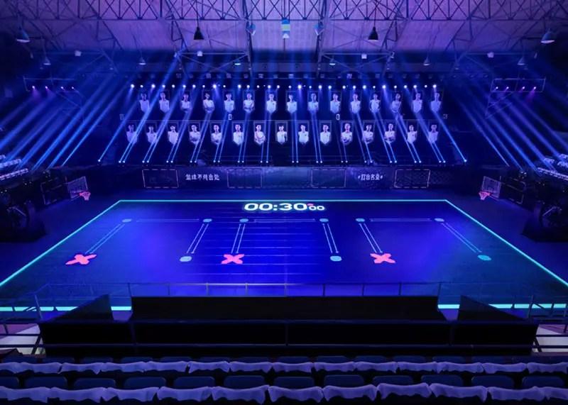 Nike-LED-basketball-court3