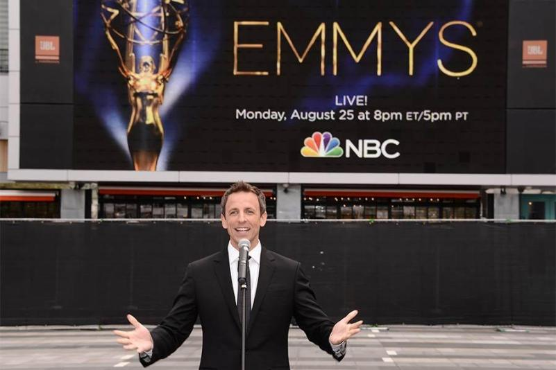 seth-meyers-rc-rollout-0015-900x600