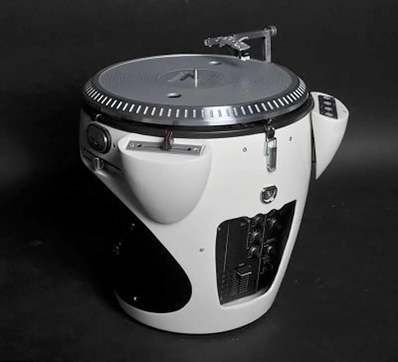 Scratchophone-v2-02-1-21-400x364