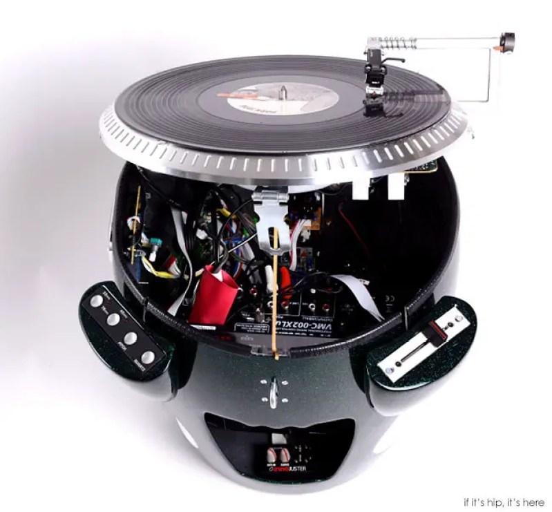 scratchophone-open1