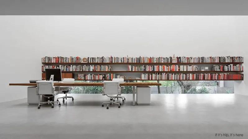 library level int 8 IIHIH