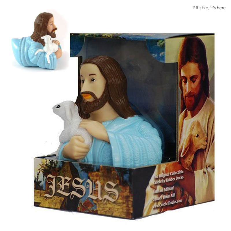Oh Lord 15 Jesus Inspired Christmas Stocking Stuffers