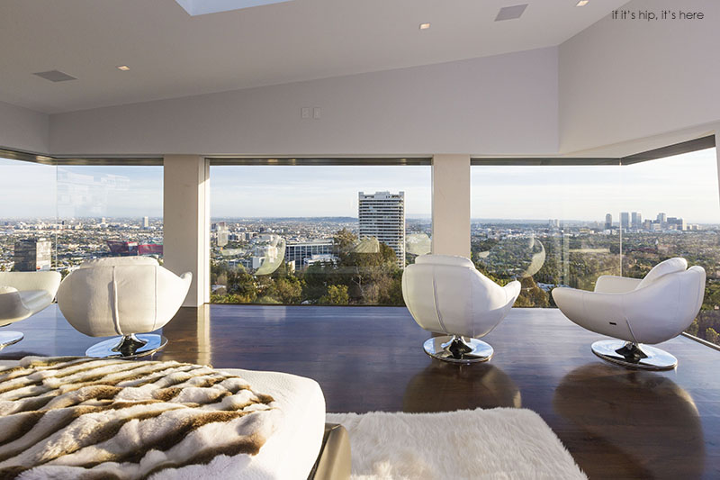 Spectacular Beverly Hills Home For A Cool 25 000 000