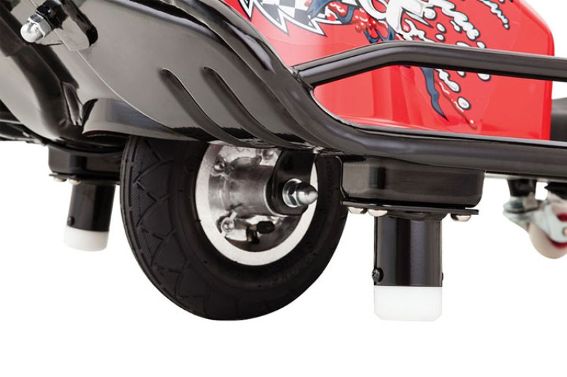 razor-crazy-cart-2014-stabilizer-posts