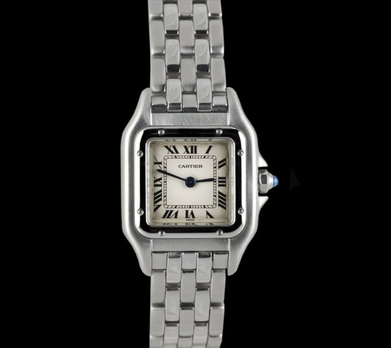 Cartier_Panthere_Ladies_SS_Small