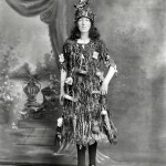20 Great Vintage Christmas Photos From The Early 1900s If It S Hip It S Here