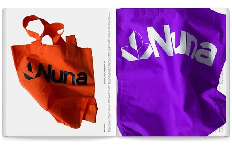 Nuna-BrandCatalogue-5