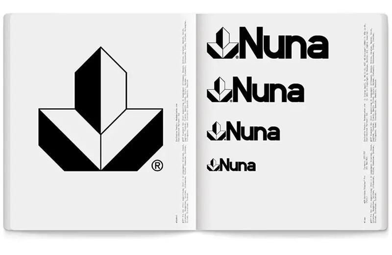 Nuna-BrandCatalogue-8