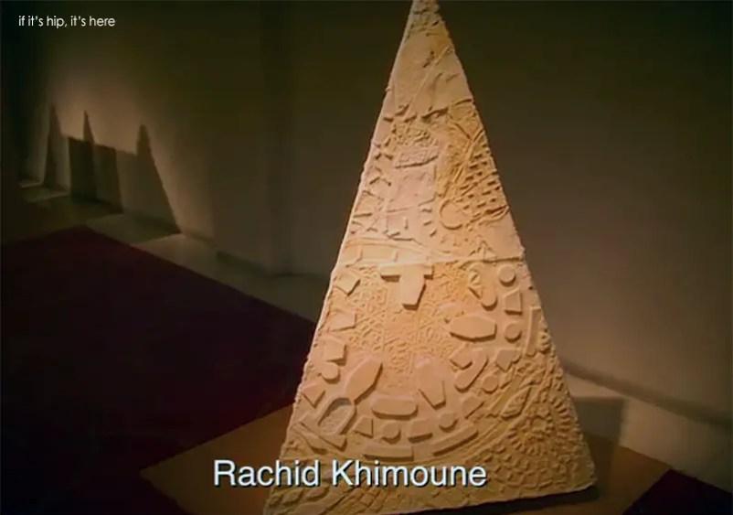 Rachid Kimoune2