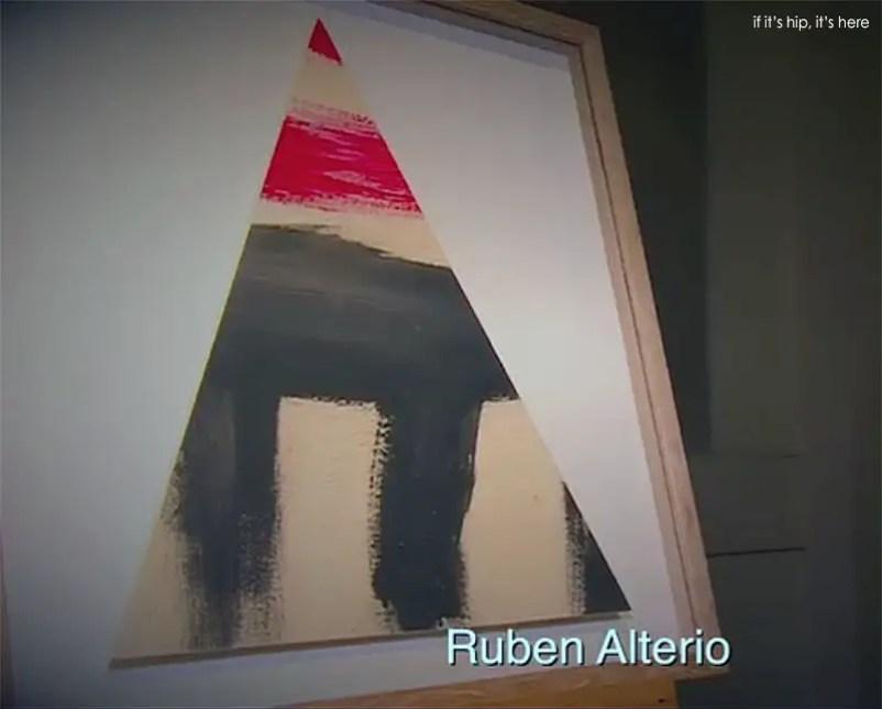 Ruben Alterio1
