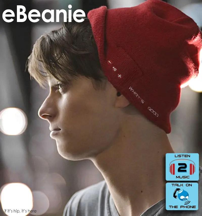 ebeanie hero boy alt IIHIH