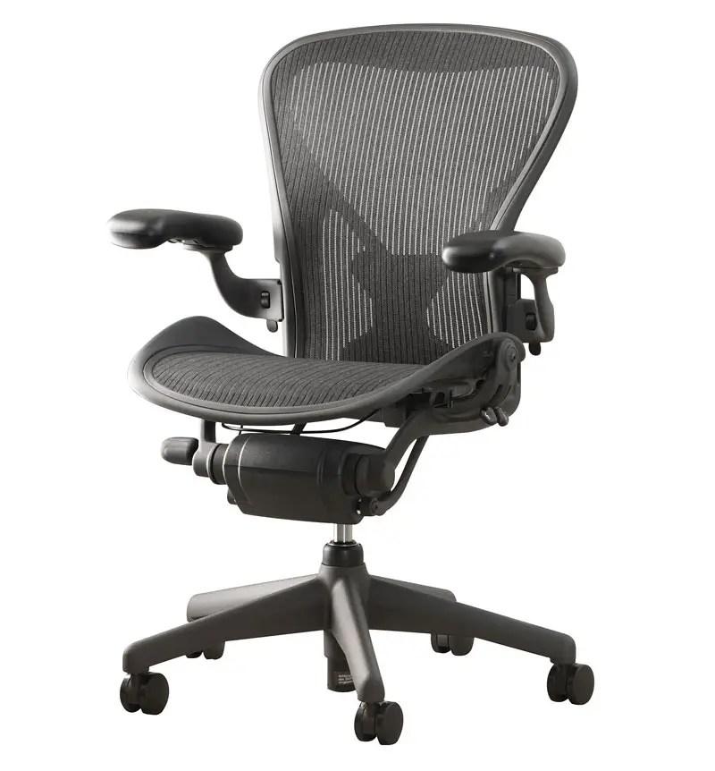 herman-miller-aeron-chair