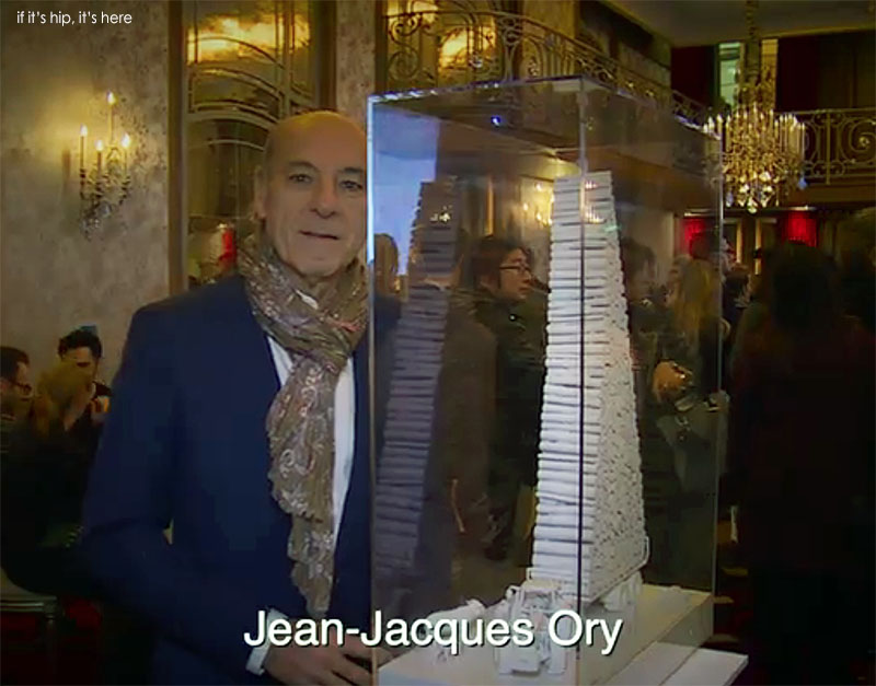 jean-jacques Ory1