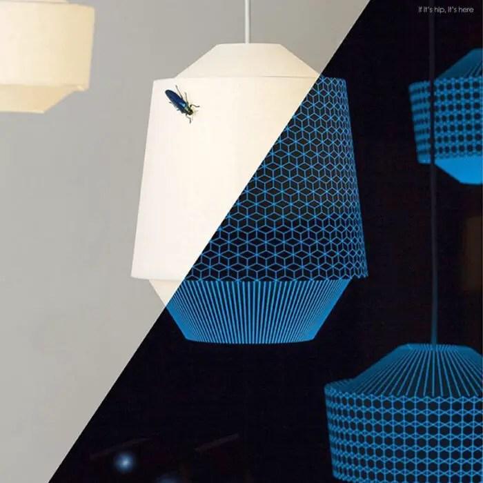 Loena lanterns by ontwerpduo