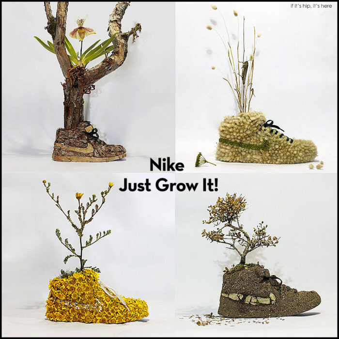 nike just grow it