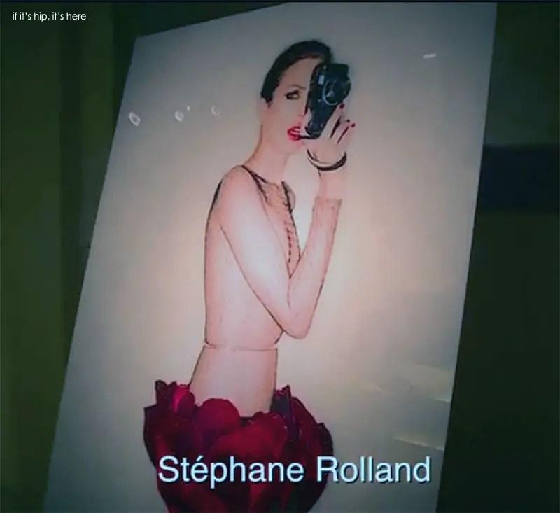 stephane rolland1