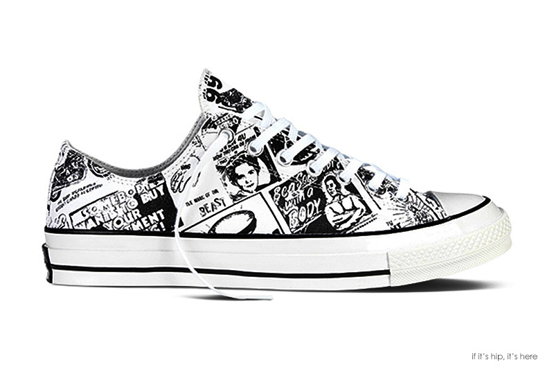 Converse_Chuck_Taylor_All_Star_70_Andy_Warhol_-_Newspaper_Prints_IIHIH