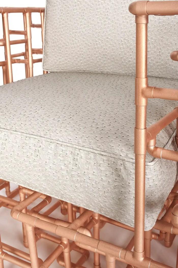 American_Pipe_Dream_Chair cushion cu IIHIH