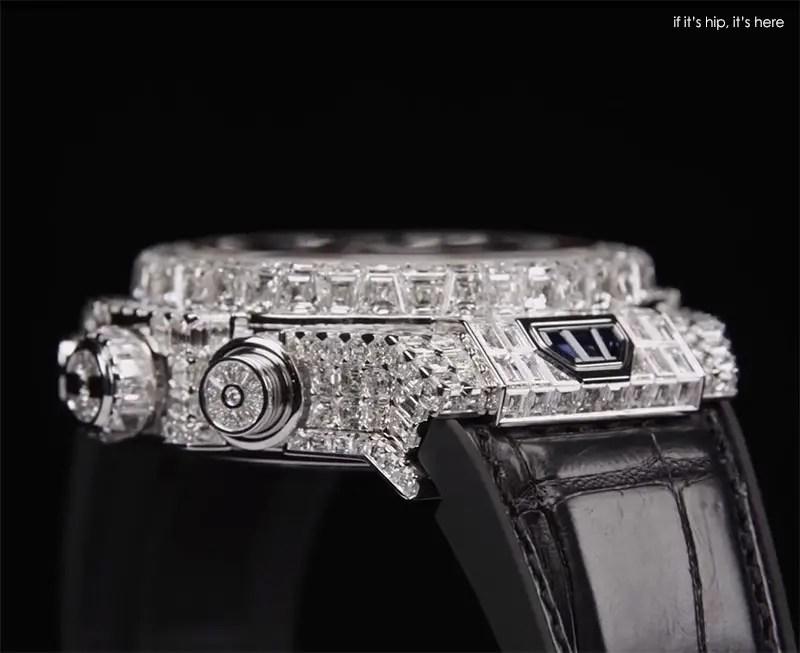 BB_Haute_joaillerie_white diamonds4 IIHIH