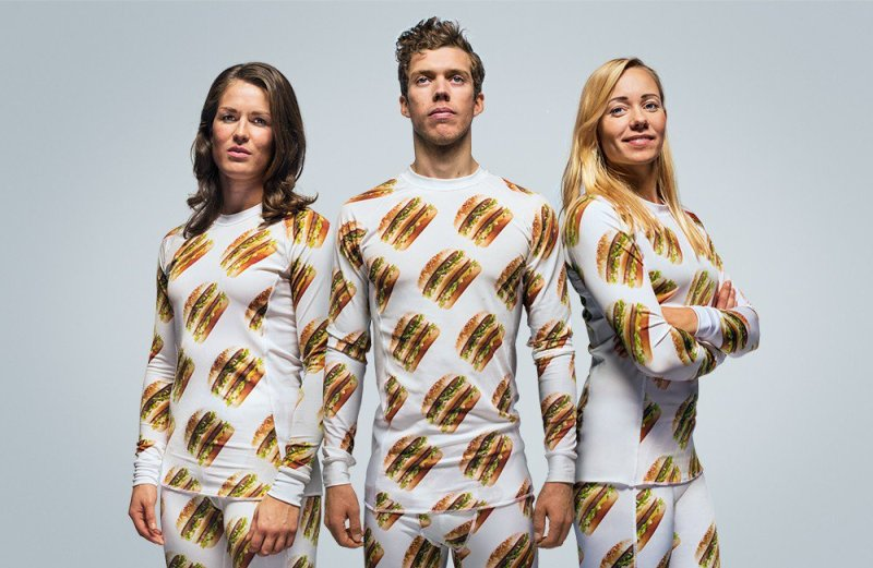 big mac thermals2