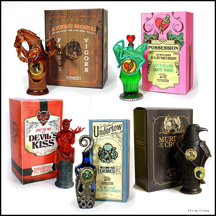 Bioshock-Infinite-vigor-bottles