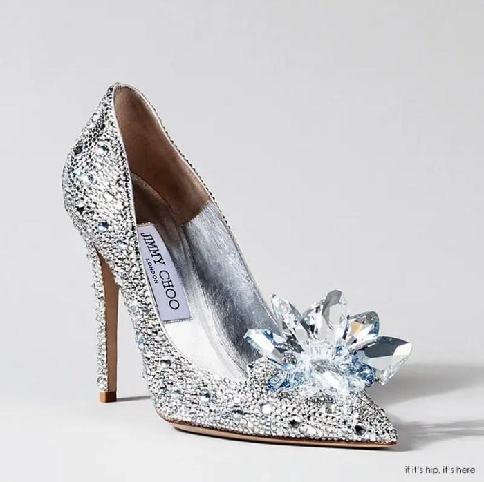 Jimmy-Choo-Cinderella-Shoes