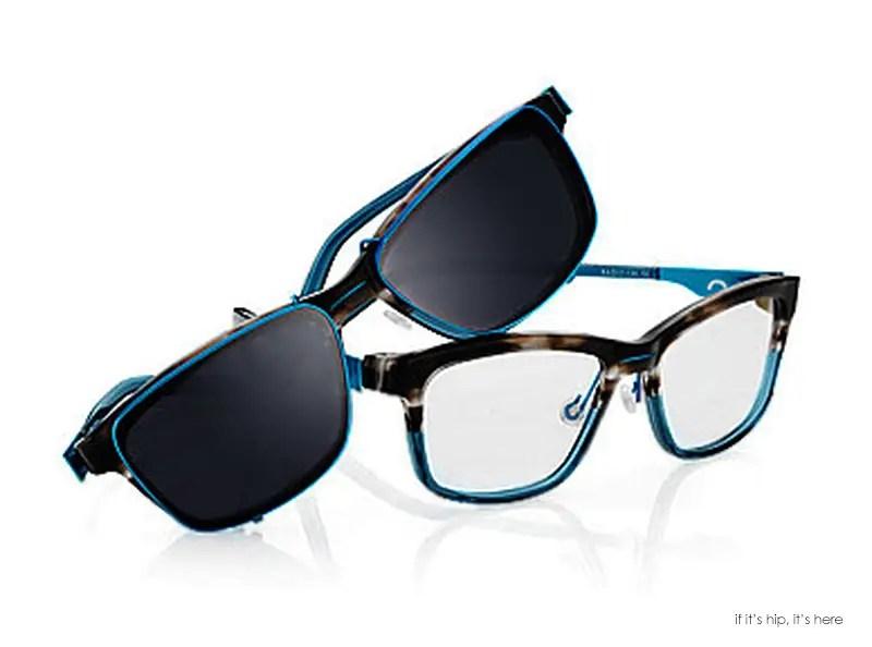 FLEYE Danish Designer Eyewear To Die For - if it\'s hip, it\'s here