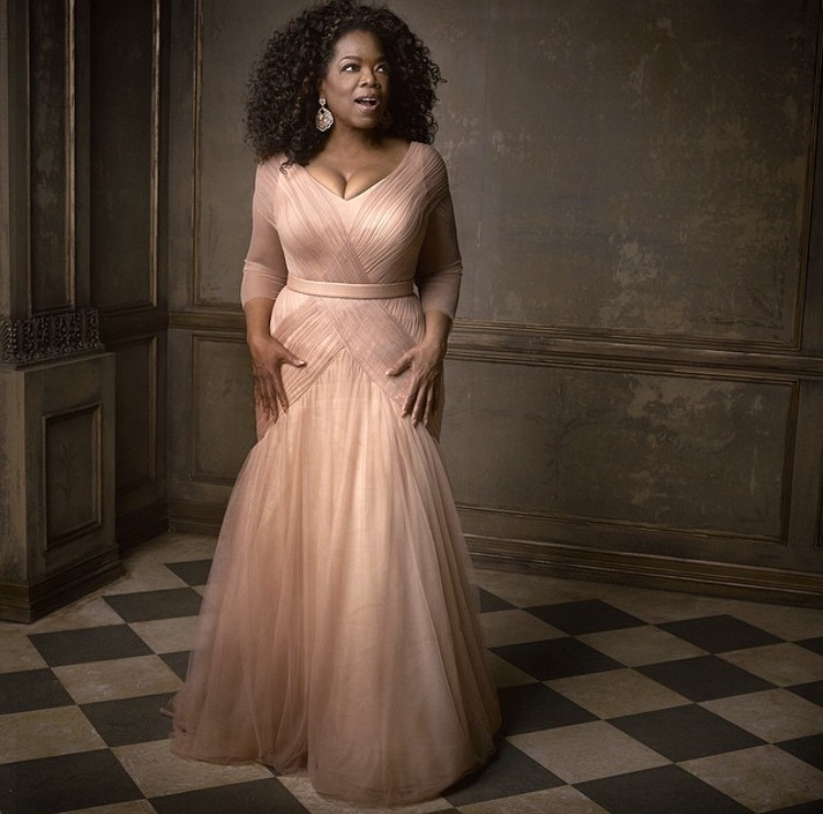 Oprah_2015-Oscars_Vanity-Fair
