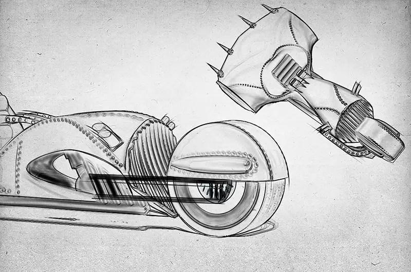 rivet early-concept-sketches2 IIHIH