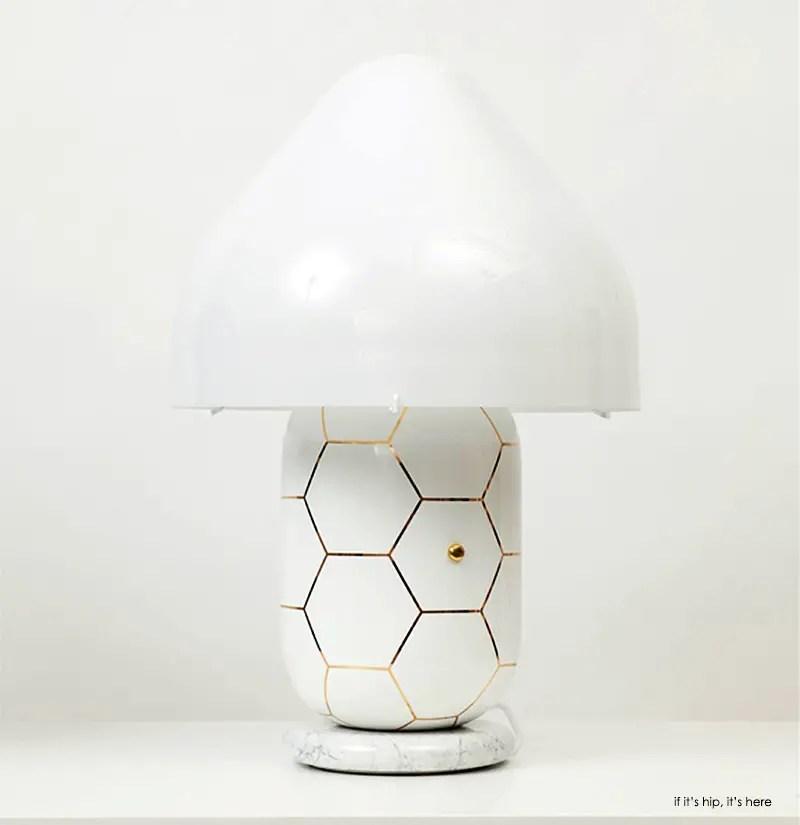 football-lamp IIHIH
