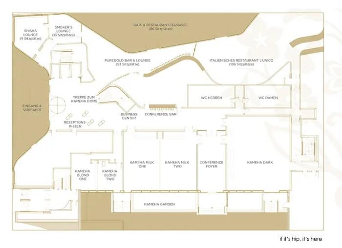 Kameha-Grand-Zuerich_hotel map