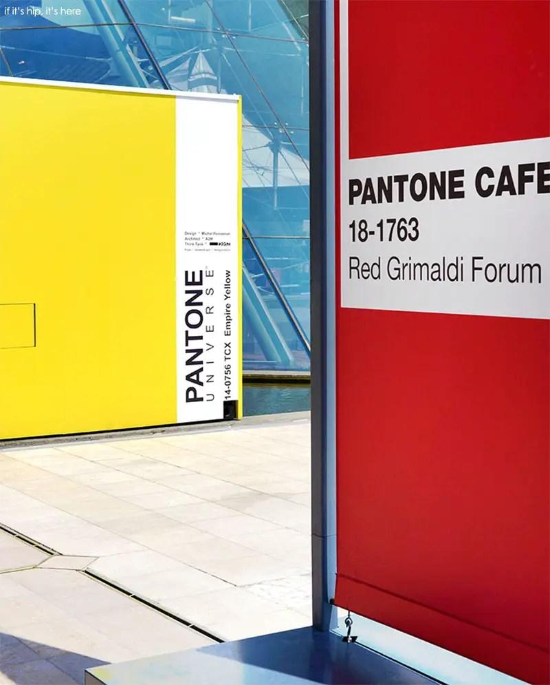 Pantone-Cafe4