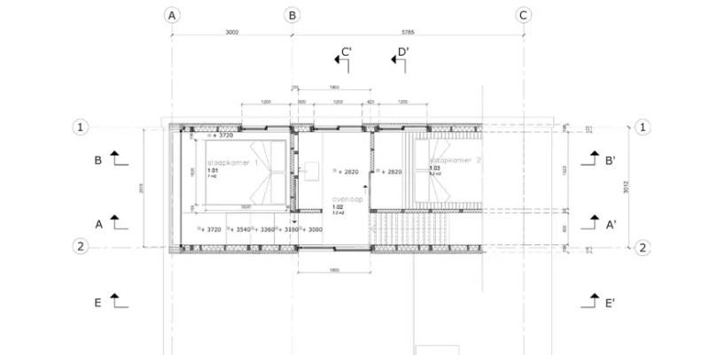 WORK-slideshow_bloot-architecture_transformatie-boshuis_10
