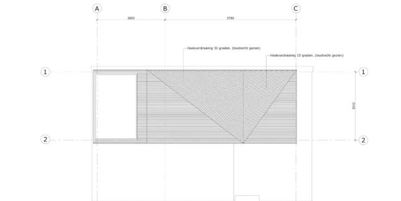 WORK-slideshow_bloot-architecture_transformatie-boshuis_11
