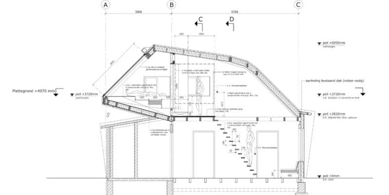WORK-slideshow_bloot-architecture_transformatie-boshuis_12