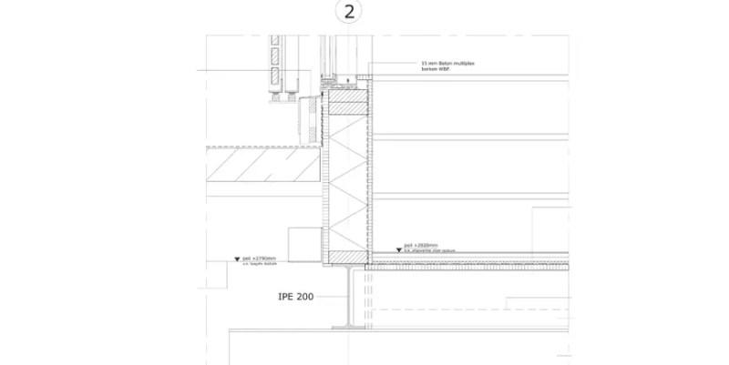 WORK-slideshow_bloot-architecture_transformatie-boshuis_14