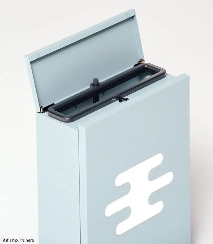 fumi mailboxes3