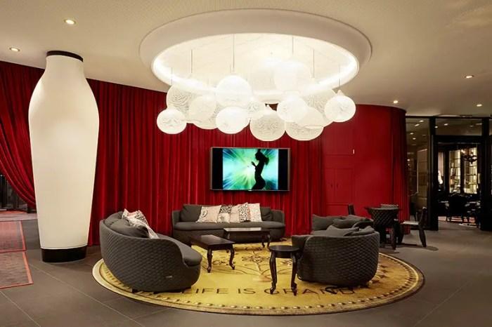 mw_kameha_zurich_lobby_bar_lounge_01_zoom_in_bg