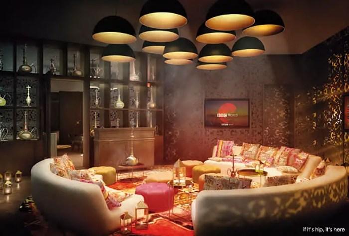 shisha lounge2