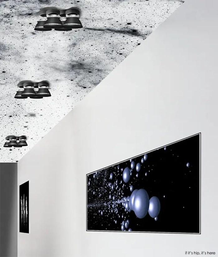 space suite 3