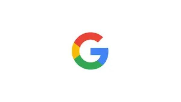 g-letter-360
