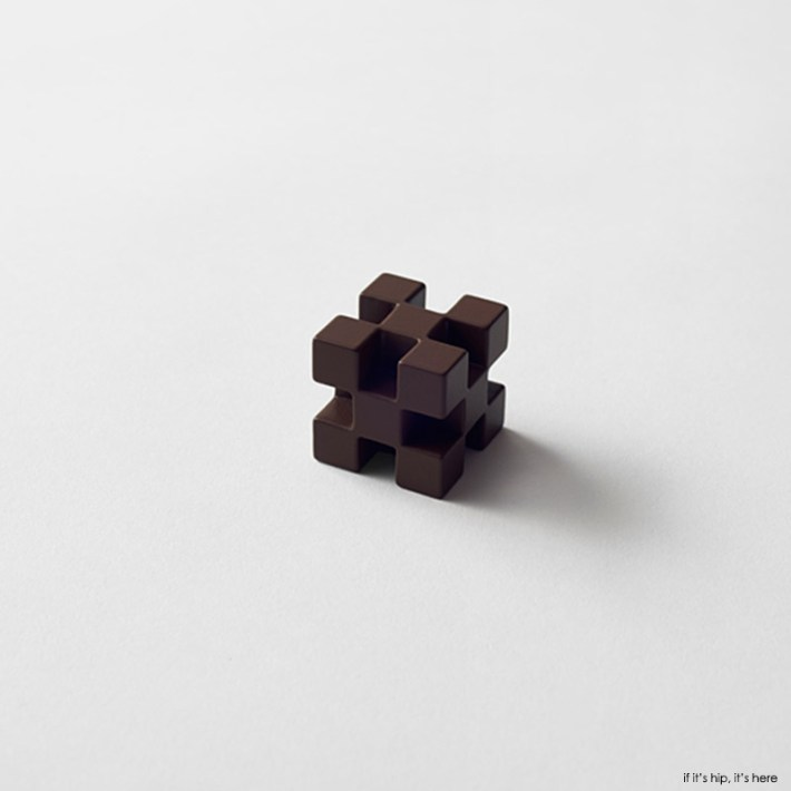chocolatexture06