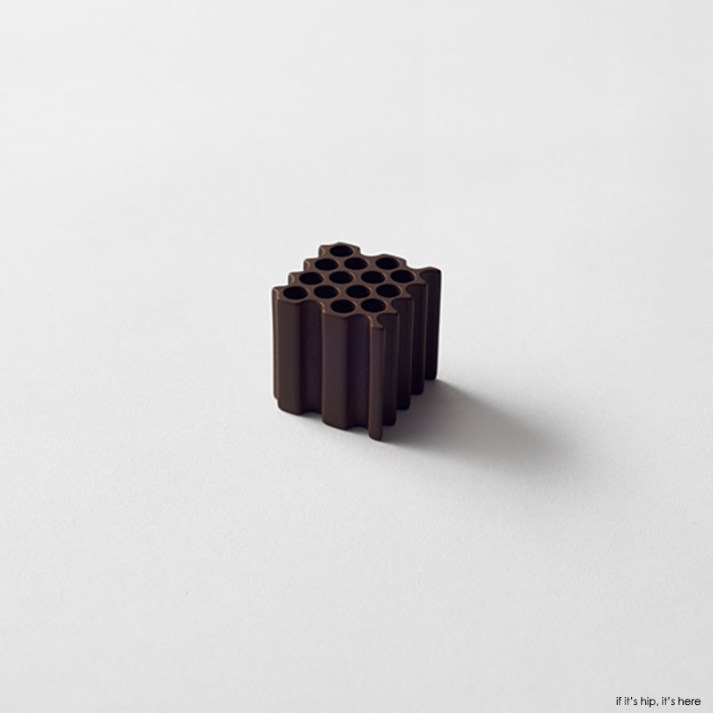 chocolatexture07