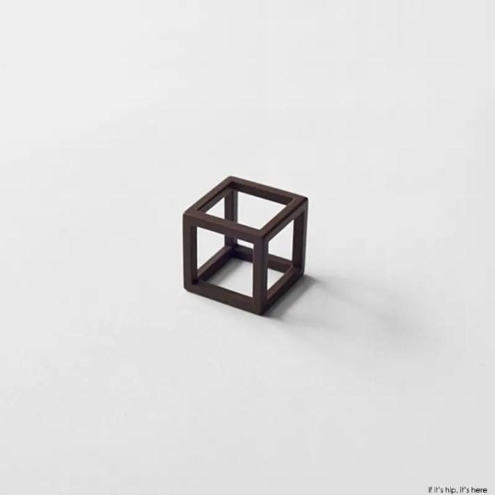 chocolatexture08