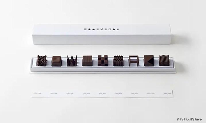 chocolatexture17