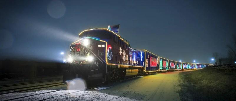 holiday-train-2015