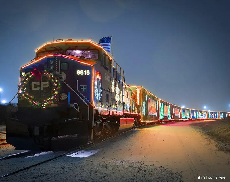 holiday-train-3 IIHIH