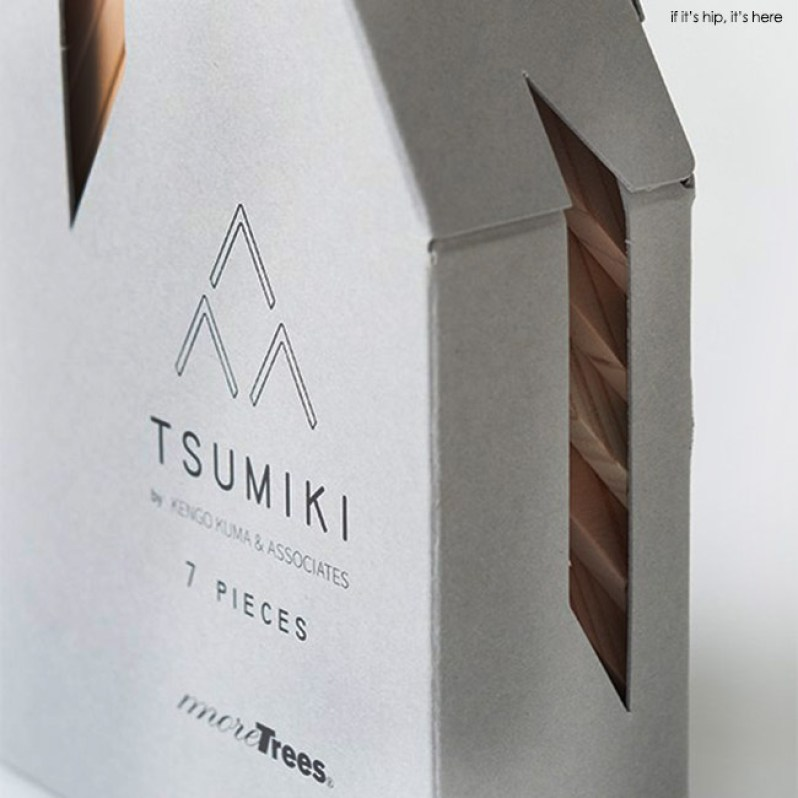 tsumiki blocks packaging1