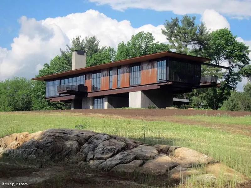 OK Berkshire residence 21